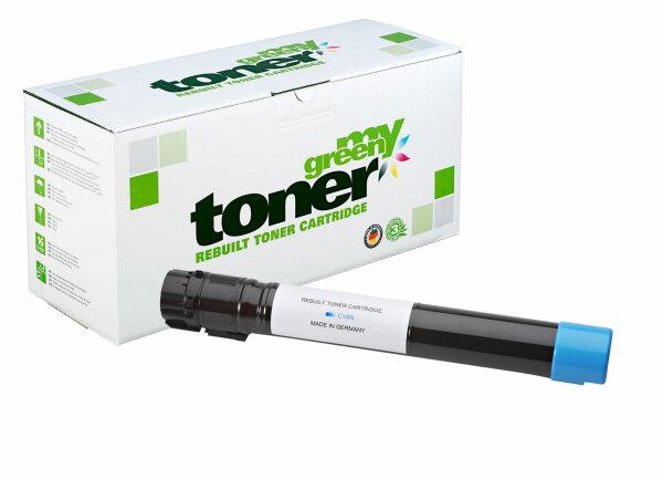 Rebuilt Toner Kartusche für: Dell 593-10876 20000 Seiten