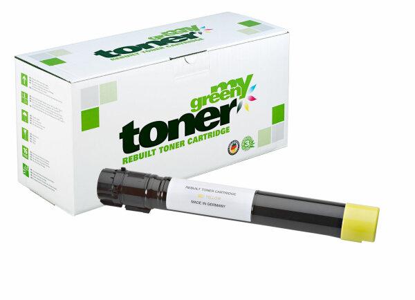 Rebuilt Toner Kartusche für: Dell 593-10878 20000 Seiten