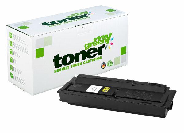 Rebuilt Toner Kartusche für: Kyocera TK-475 / 1T02K30NL0 15000 Seiten