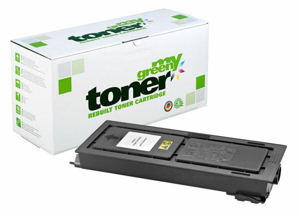Rebuilt Toner Kartusche für: Kyocera TK-685 / 1T02K50NL0 20000 Seiten