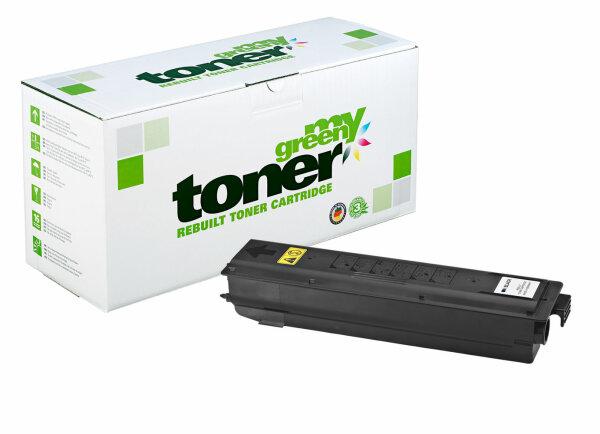 Rebuilt Toner Kartusche für: Kyocera TK-4105 / 1T02NG0NL0 15000 Seiten