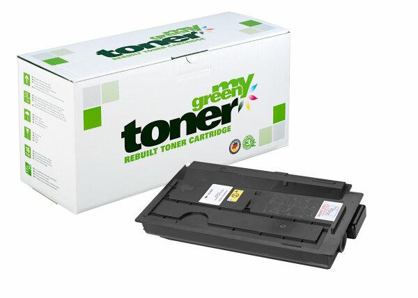 Rebuilt Toner Kartusche für: Kyocera TK-7105 / 1T02P80NL0 20000 Seiten