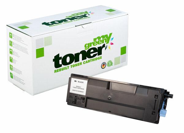 Rebuilt Toner Kartusche für: Kyocera TK-7300 / 1T02P70NL0 15000 Seiten