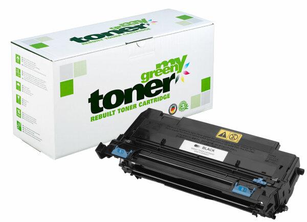 Rebuilt Trommel für: Kyocera DK-1150 / 302RV93010 100000 Seiten