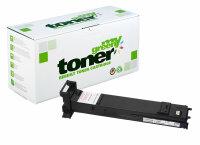 Rebuilt Toner Kartusche für: Minolta A0DK252 8000...