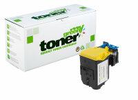 Rebuilt Toner Kartusche für: Minolta A0X5250 /...