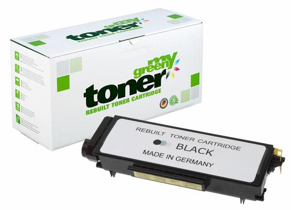 Rebuilt Toner Kartusche für: Minolta A32W021 / TNP-24 8000 Seiten