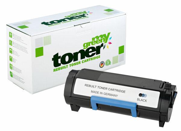 Rebuilt Toner Kartusche für: Minolta A63T01H / TNP-34 20000 Seiten
