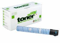 Rebuilt Toner Kartusche für: Minolta A11G451 /...