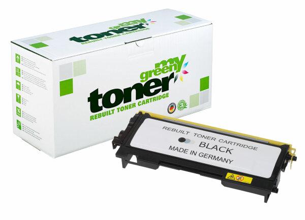 Rebuilt Toner Kartusche für: Ricoh 431013 / Type 1190 2500 Seiten