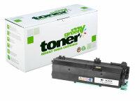 Rebuilt Toner Kartusche für: Ricoh 407318 12000 Seiten