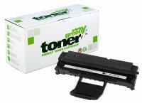 Rebuilt Toner Kartusche für: Samsung 593-10094 /...