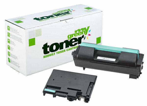 Rebuilt Toner Kartusche für: Samsung MLT-D309S/ELS 10000 Seiten