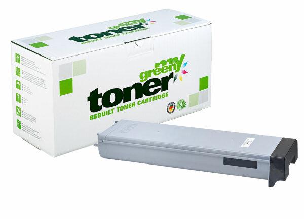 Rebuilt Toner Kartusche für: Samsung MLT-K607S/ELS 20000 Seiten