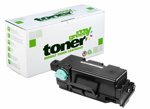 Rebuilt Toner Kartusche für: Samsung MLT-D304E/ELS 40000 Seiten