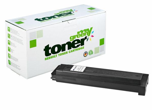 Rebuilt Toner Kartusche für: Sharp MX-500GT 40000 Seiten