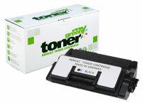 Rebuilt Toner Kartusche für: Xerox 106R01149 12000...