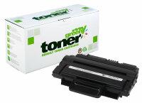 Rebuilt Toner Kartusche für: Xerox 106R01374 5000...