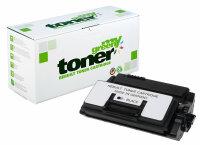 Rebuilt Toner Kartusche für: Xerox 106R01371 14000...