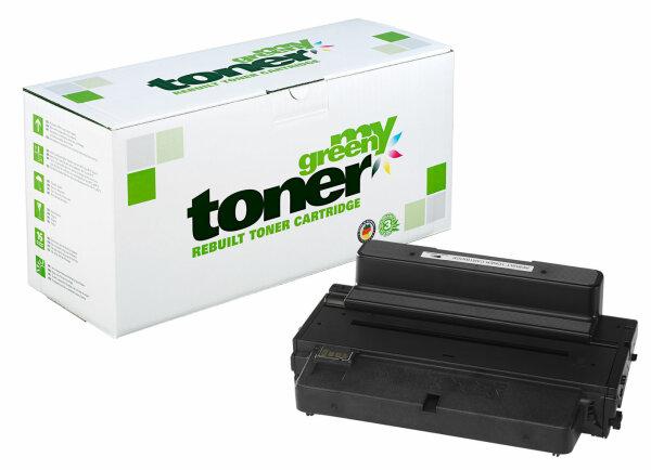 Rebuilt Toner Kartusche für: Xerox 106R02306 11000 Seiten