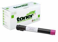 Rebuilt Toner Kartusche für: Xerox 006R01515 15000...