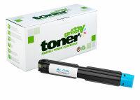 Rebuilt Toner Kartusche für: Xerox 006R01460 15000...