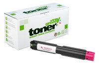 Rebuilt Toner Kartusche für: Xerox 006R01459 15000...