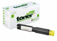 Rebuilt Toner Kartusche für: Xerox 006R01458 15000...