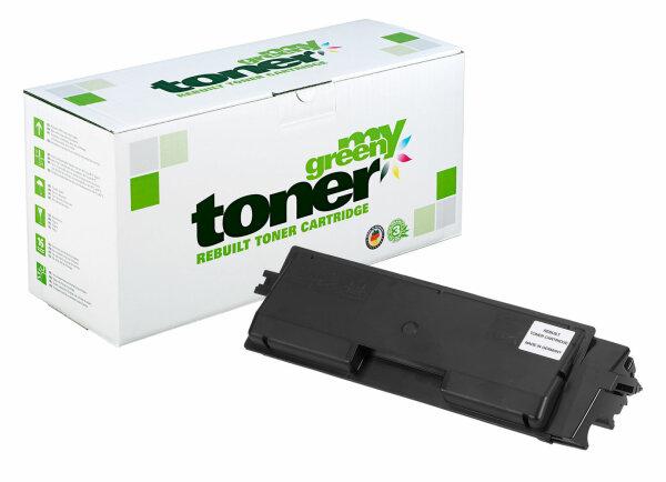 Rebuilt Toner Kartusche für: Utax 4472610010 / 4472610115 7000 Seiten
