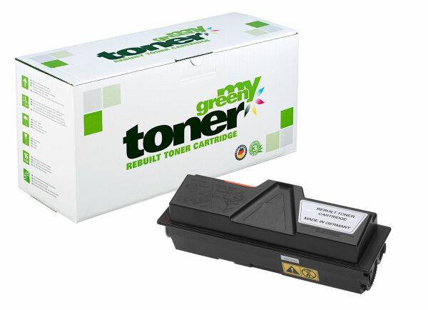 Rebuilt Toner Kartusche für: Utax 4422810010 / 4422810015 7200 Seiten