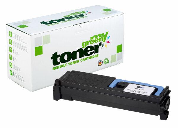Rebuilt Toner Kartusche für: Utax 4452110010 / 4452110115 5000 Seiten