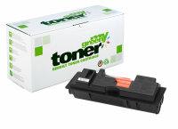 Rebuilt Toner Kartusche für: Utax 4402210010 /...