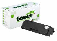 Rebuilt Toner Kartusche für: Olivetti B0946 7000 Seiten