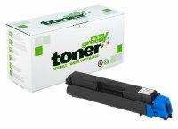 Rebuilt Toner Kartusche für: Olivetti B0947 5000 Seiten
