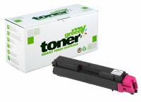 Rebuilt Toner Kartusche für: Olivetti B0948 5000 Seiten