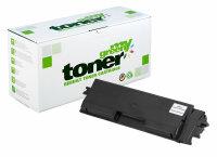 Rebuilt Toner Kartusche für: Olivetti B0954 3500 Seiten