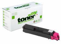 Rebuilt Toner Kartusche für: Olivetti B0952 2800 Seiten