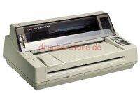 OKI Microline 390FB ML390FB 24Pin Nadeldrucker...