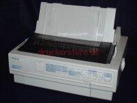 Epson LQ 570 LQ570 Arztdrucker Matrixdrucker...